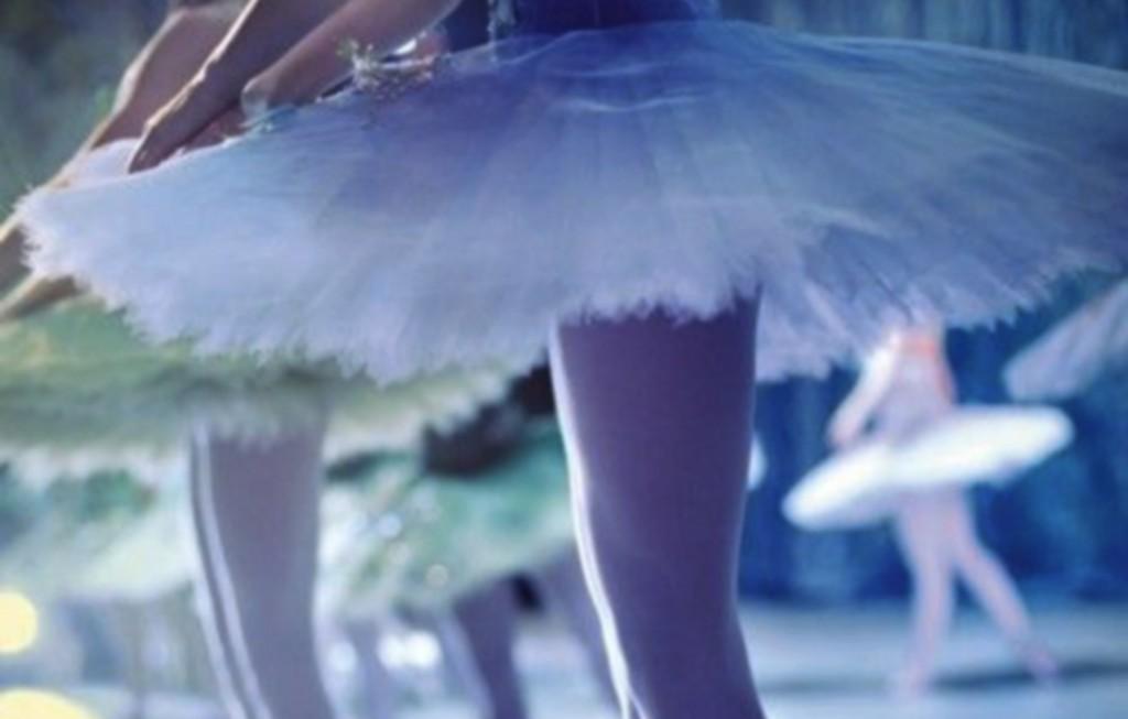 ballet19 premium___