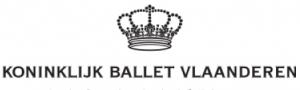 Koninklijk Ballet Vlaanderen