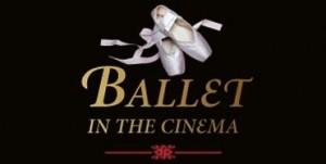 ballet in de cinema